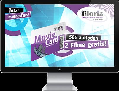 Ref-DS-Gloria