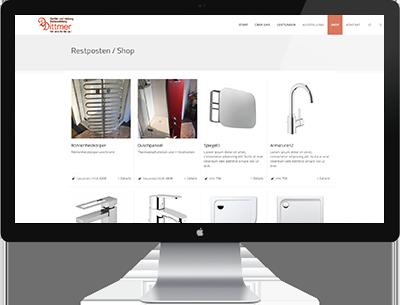 Ref-Web-Shop-2