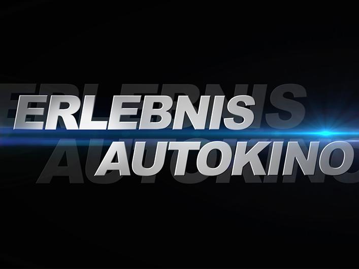 Autokino-Beitragsbild