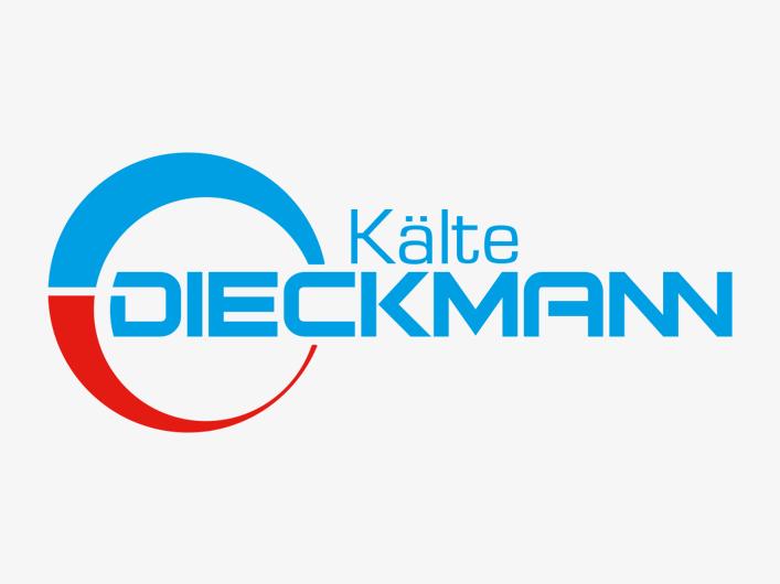 Beitragsbild-dieckmann