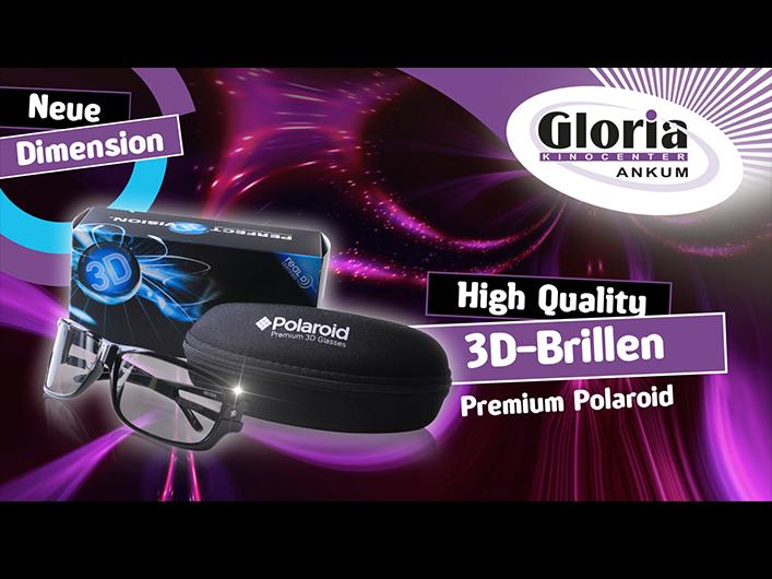 Beitragsbild-gloria-3d