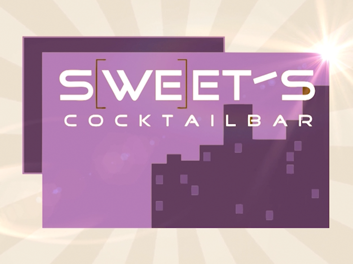 Sweets-Beitragsbild